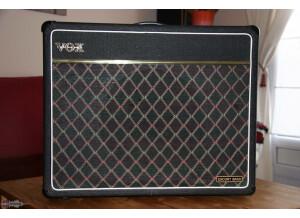 Vox Escort 30 Bass