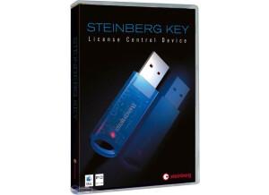 Steinberg Key