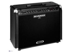 Behringer V-Tone GMX112