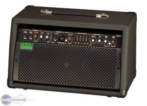 Trace Acoustic TA50