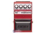 DOD FX22 VibroThang Vibrato