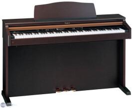 Roland HP103E