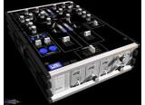 Soundcraft UREI 1601s