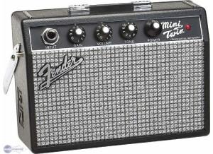 Fender MT-10 Mini Twin