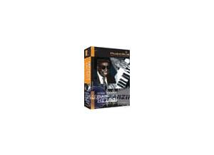 Musicalis Piano Blues