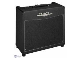 Crate VTX65B nouvelle gamme