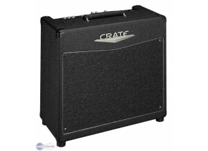 Crate VTX65B