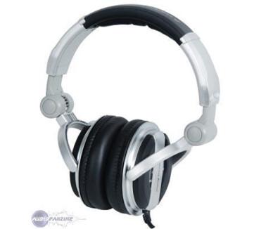 American Audio HP 700