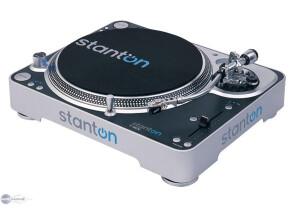 Stanton Magnetics T.120 C