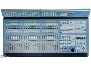 Digidesign D-Command