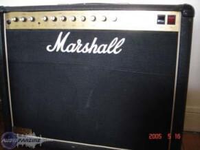 Marshall 4211 JCM800 Split Channel Reverb [1982-1989]