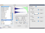 Sample Manager 2.1