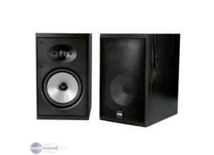 Boston Acoustics CR77