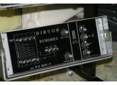 Vends Binson Echorec PE 603-T