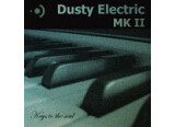 Precision Sound Dusty Electric MkII