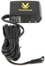 Truetone 1-Spot Power Supply