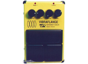 RFX RFX970 VibraFlange