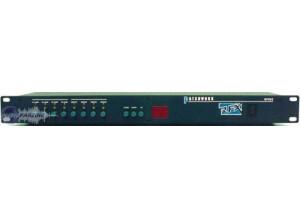RFX RP93S Patchwork