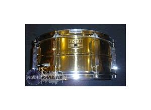 """Tama Artstar Brass 14""""x5,5"""" Snare"""