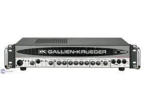 Gallien Krueger 1001RB