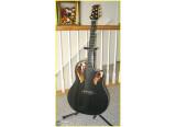 Adamas Guitars 1597 SMT