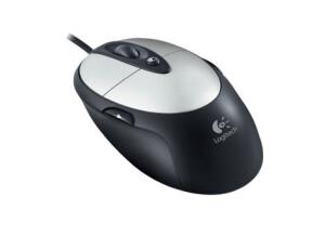 Logitech MX310
