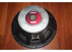B&C Speakers 12PZ32-8