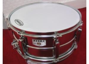 Tama Rockstar Standard Metal Snare
