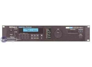 Roland MKS-20