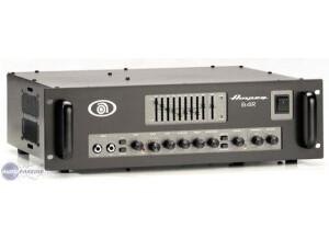 Ampeg B-4R