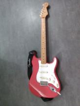 Fender Hank Marvin Signature Stratocaster