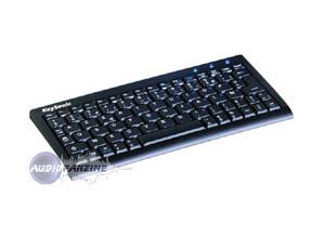 Keysonic ACK-3400 U Nano Keyboard
