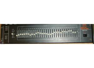 Roland SEQ 331