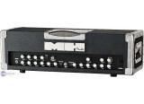 Fender MH-500 Metalhead™