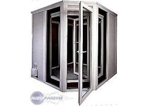 ABSO Cabine acoustique