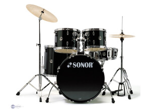 """Sonor Force 507 Fusion 22"""""""