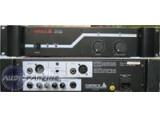 Samick SMP4000