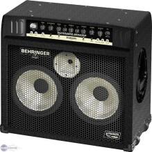 Behringer Ultrabass BX4210A