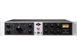 Free UAD-2 QUAD for the purchase of a 6176