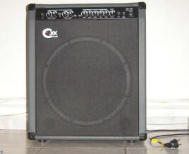 Coxx GB-100