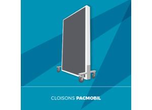 Colsound PAMM178