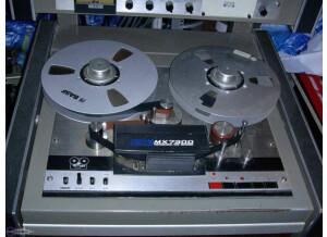 Otari MX-7300