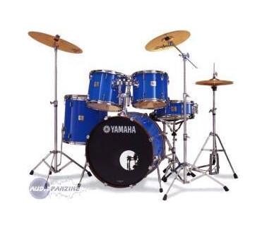 Yamaha DP Series