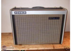 Hohner Orgaphon 60 MH