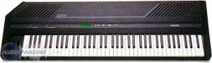 Kurzweil K1000