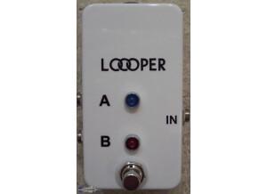 Loooper A/B