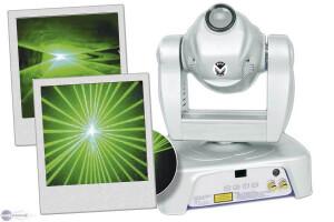 Mac Mah Laser Mac Head