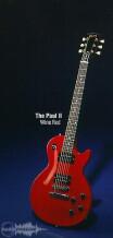 Gibson The Paul II