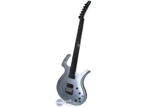 Parker Guitars Fly Hardtail