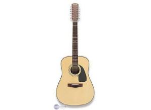 Fender DG-14S/12